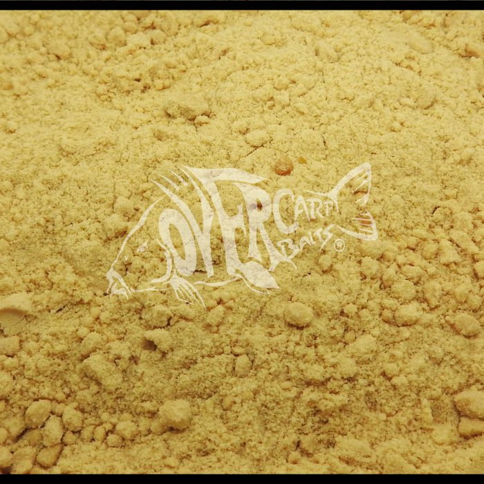 FISH OIL POWDER MICROINCAPSULATED